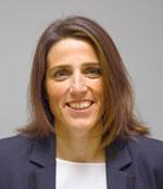 Anne-Sophie Fauvet